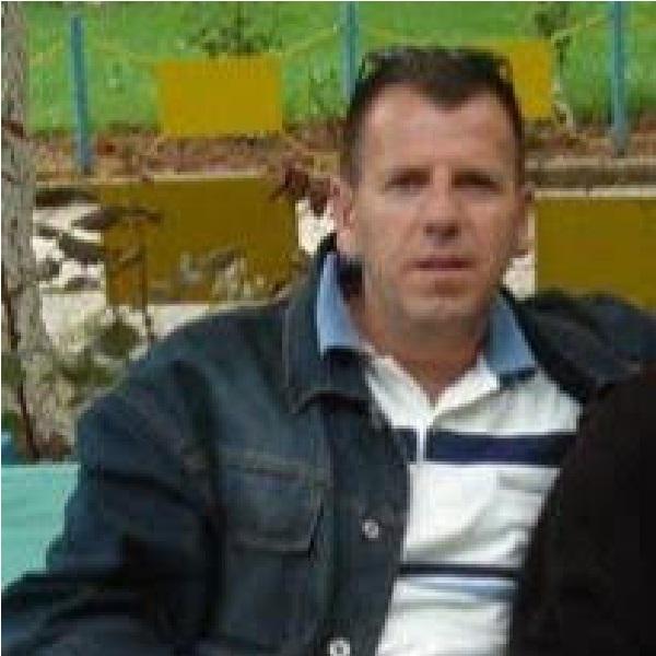 Fadil Murati